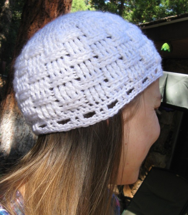 basketweave-beanie-handmade-crochet